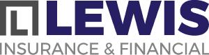 lewis-insurance-logo