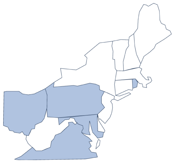 northern-states-2