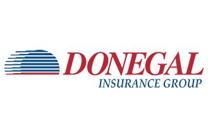 Donegal-logo